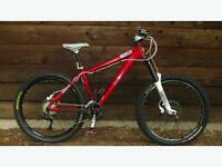Norco Sasquatch - Great Condition - 50% off.