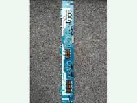 TV Inverter Board For SONY LCD KDL40NX503
