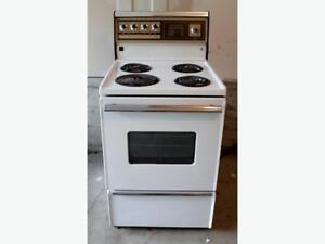 stove 24 inch. looking for a free 24\u0027 inch or 30 stove stove 24 inch c