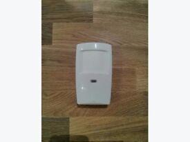 Honeywell (IntelliSense) DT-725D Dual Tec PIR Alarm Sensors - Brand New