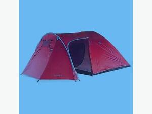 Tent For Sale used only 2 nights