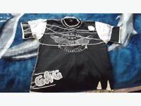 T-shirt xl new