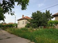 Bulgaria houses for sale cheap properties