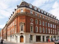 Euston Offices To Rent | Modern, Flexible & Affordable - Office Space to Let near Euston Station