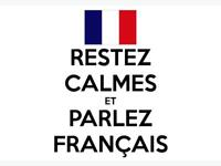 OCT Qualified French Specialist Offering Tutoring