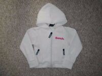 Bench kids spring-summer coat 2-3 years-can post