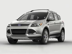 One Year Car Lease @419/month SUV Like NEW!