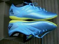Mens football shoes Adidas 12 - 12,5
