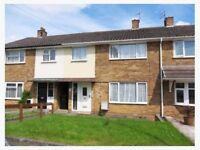 *B.C.H* 3 bed Home - Chaddesley Close - Oldbury