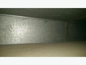 Duct Cleaning Service Moose Jaw Regina Area image 3