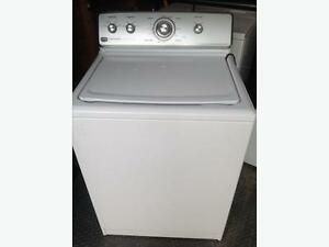 Maytag Centennial Washer Buy Or Sell Home Appliances In