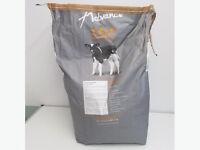 Advance Calf Milk Replacer 20kg - Life Satart