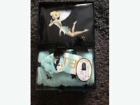 Disney Tinker Bell pyjamas (new)