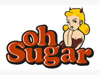 oh sugar - Victoria's favourite sweets shop is for sale