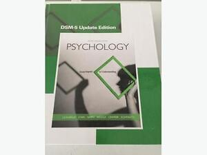 Psychology: From Inquiry to Understanding,2nd Can Ed.- Question