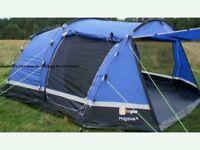 MOJAV 5 tent