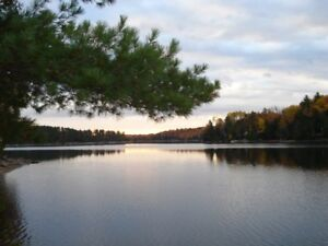 Great Lake House Property for rent. Must see bef (