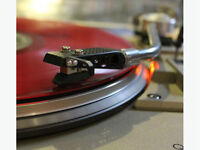 1000's of Vinyl Record For Sale - Great Selection & Prices!