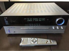 BRAND NEW - HARMEN KARDON AVR 235 AV RECEIVER 7.1