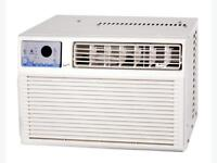 Climatisateur Forrest Air - Air Conditioner