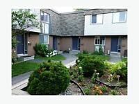 3 Bedroom Condo townhouse for RENT for SEPT 1st $1400 + Utilites