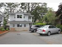 Open House Feb 13th: Large 4 bed rooms and 2 bath house for Rent