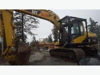 The best excavating for home owners