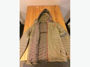 The North Face Thermoball - NEW!