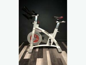Commercial Spin Bike - Schwinn AC Performance -  Retail $2,500
