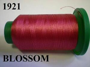 ISACORD-MACHINE-EMBROIDERY-THREAD-1000M-BLOSSOM-1921