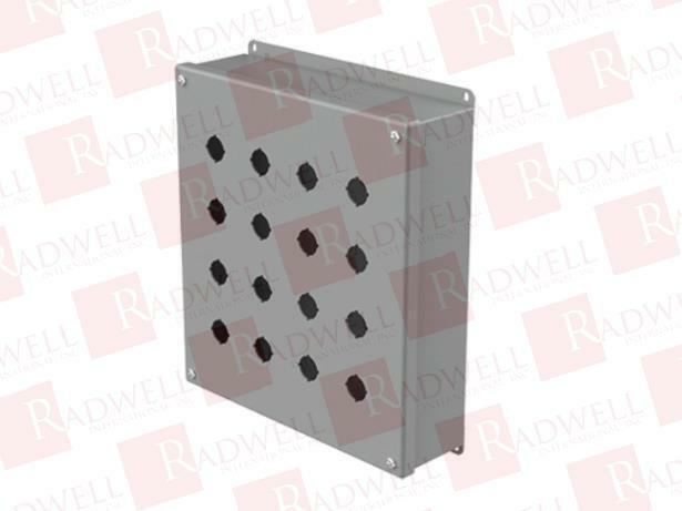 Pentair E16pbg / E16pbg (new In Box)