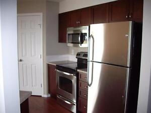 FURNISHED SUPERIOR 2 BDR CONDO