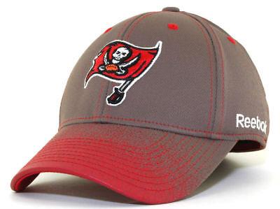 Tampa Bay Buccaneers Audible 2nd Season NFL Player Sideline Hat Cap Lid TB S/M 2nd Season Cap
