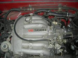 Wanted: Wanted! Toyota 3vze engine (Toyota 3.0L v6 1989-1994)