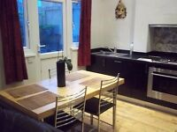 A stunning one bed garden flat in a lovely semi detached house. (Ref: 12157SR)