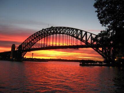 Room for rent - Waruda St - Kirribilli Kirribilli North Sydney Area Preview