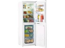 beko Fridge Freezer 60/40 1 Frost Free 1 Year Guarantee _ Free Local Delivery