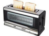 Russell Hobbs 21310 2-Slice Toaster