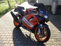 2000 cbr 600 f4 or trade