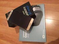 Samsung S7 EDGE *Factory UNLOCKED*+Gear VR!!!