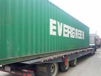 Shipping Containers For Sale - PERFECT FOR STORAGE