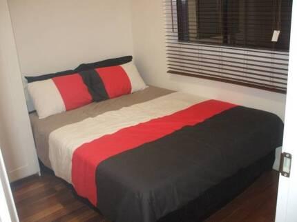 Adelaide inner city 2 Bedroom unit Fully furnished Adelaide CBD Adelaide City Preview