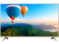 """EXCELLENT 32""""LG LED HD READY +FREEVIEW TV"""