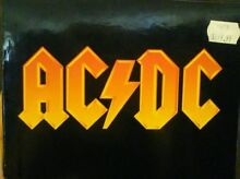 Complete box set of acdc cd albums Weston Cessnock Area Preview