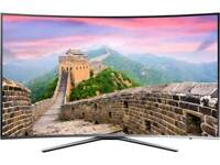 "Samsung Ue50j6240 50"" Smart Full HD LED TV. Brand new boxed complete can deliver and set up."