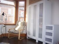 Rooms to rent in Reading. Rooms from £390/month. Looking for a modern, clean, room? Professionals