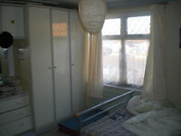 Northerly Room for Rent