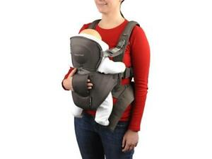 Mamas and Papas Classic Baby Carrier