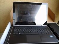 Hp 13 s150sa Laptop in good condition