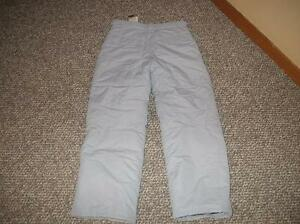 Kids snow/ski pants!! Regina Regina Area image 3